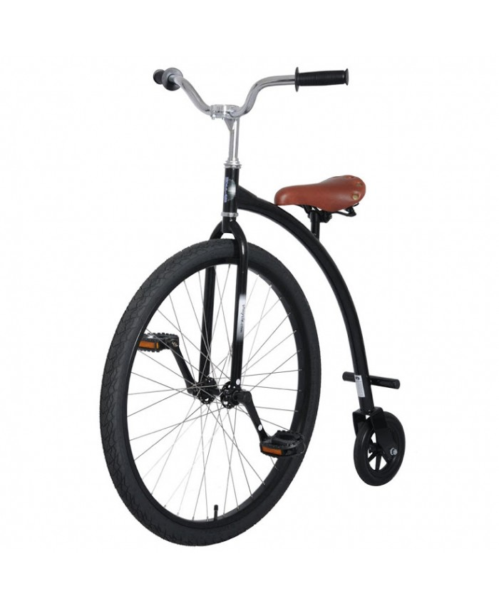"Bicicleta Hoppley 29"" Penny Fathing"
