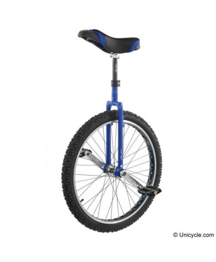 "Monociclo Kris Holm Muni 26"""