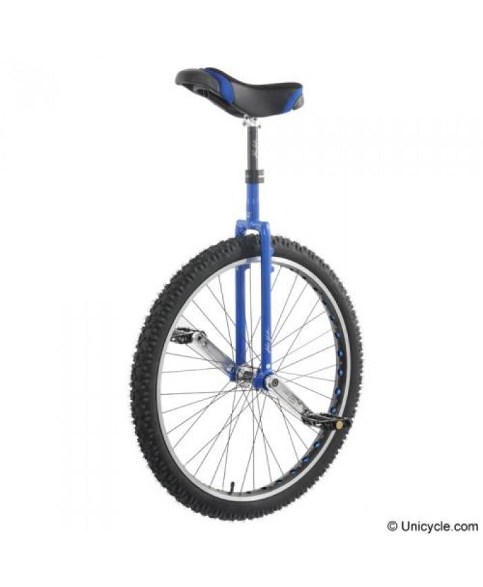 "Monociclo Kris Holm Muni 29"""