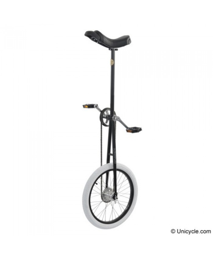 Monociclo Jirafa Club 5 pies