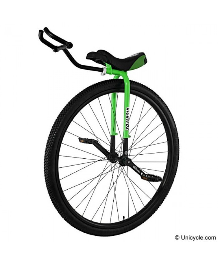 Monociclo Nimbus Night Fox 36""