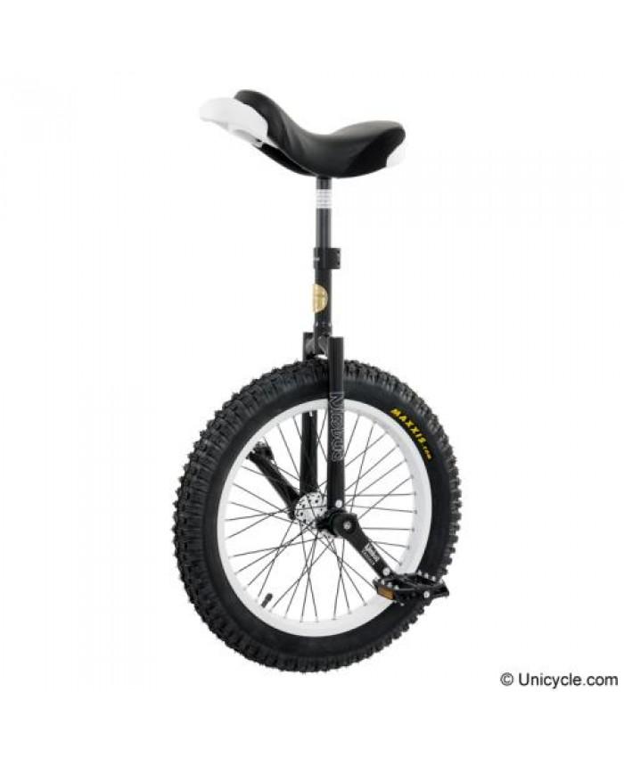 """Monociclo Nimbus Trial 19"""" c/ISIS Serie Firmada"""