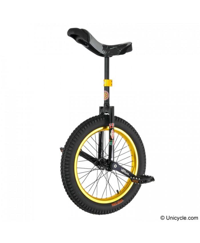 "Monociclo Nimbus Trial 19"" Vegas"