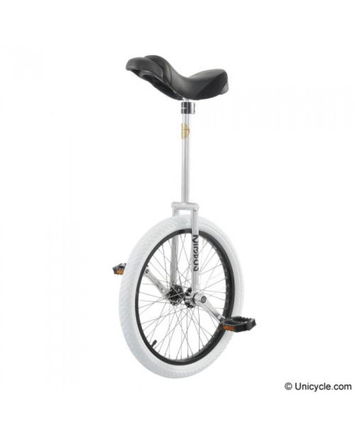 """Monociclo Nimbus X 20"""" ISIS 300"""