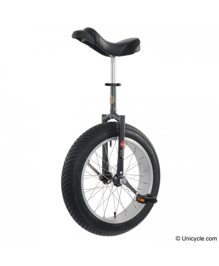 Monociclo Nimbus Monster Morado