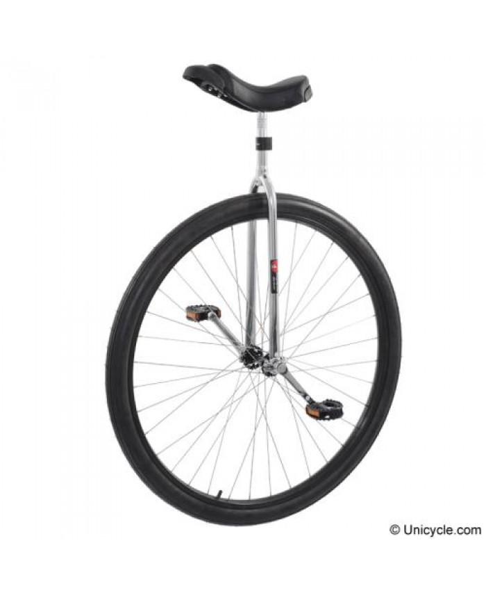 "Monociclo Titan 36"""