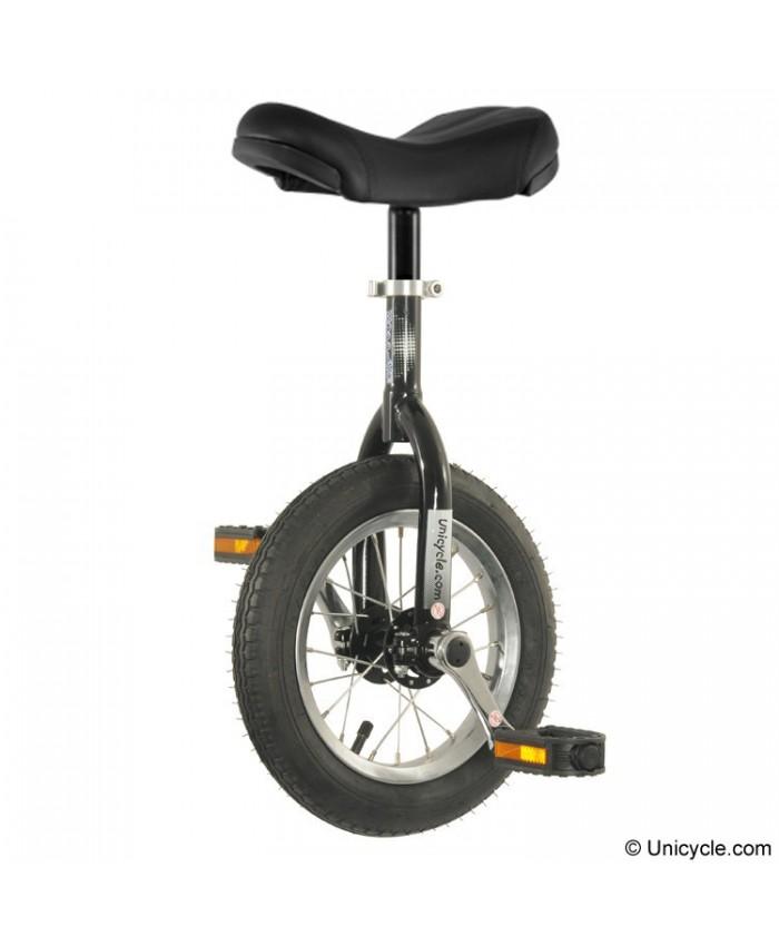 """Monociclo UDC 12"""""""