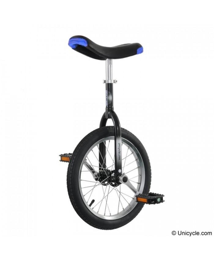"Monociclo UDC 16"" Hopley"