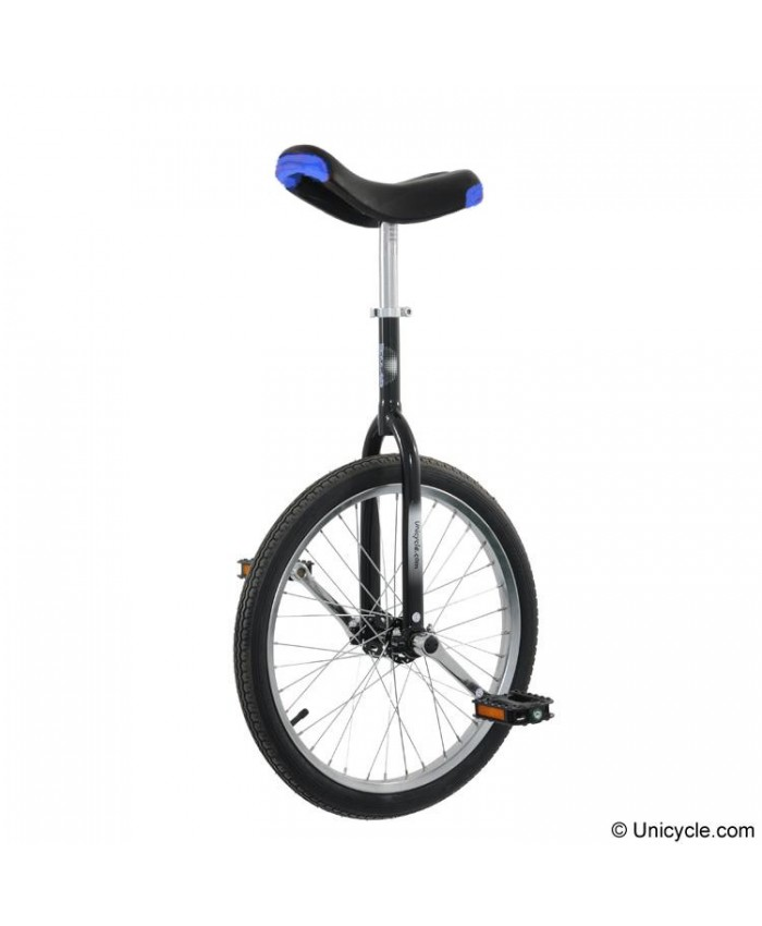 "Hoppley 20"" Unicycle"
