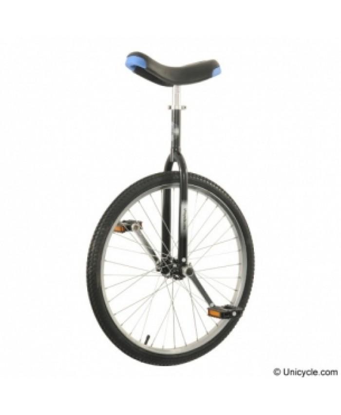 """Monociclo UDC 24"""""""