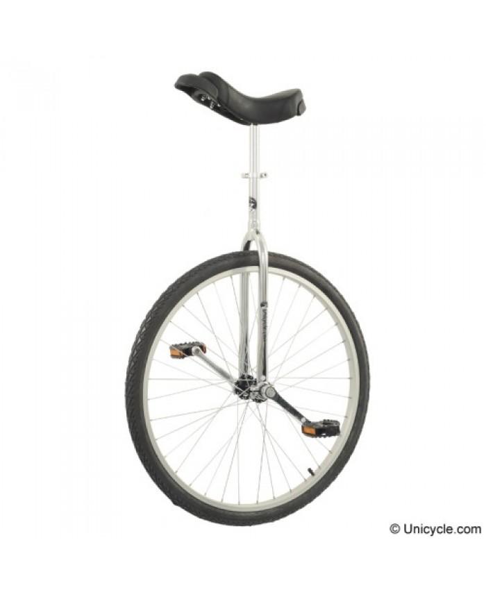 """Monociclo Trainer 29"""""""