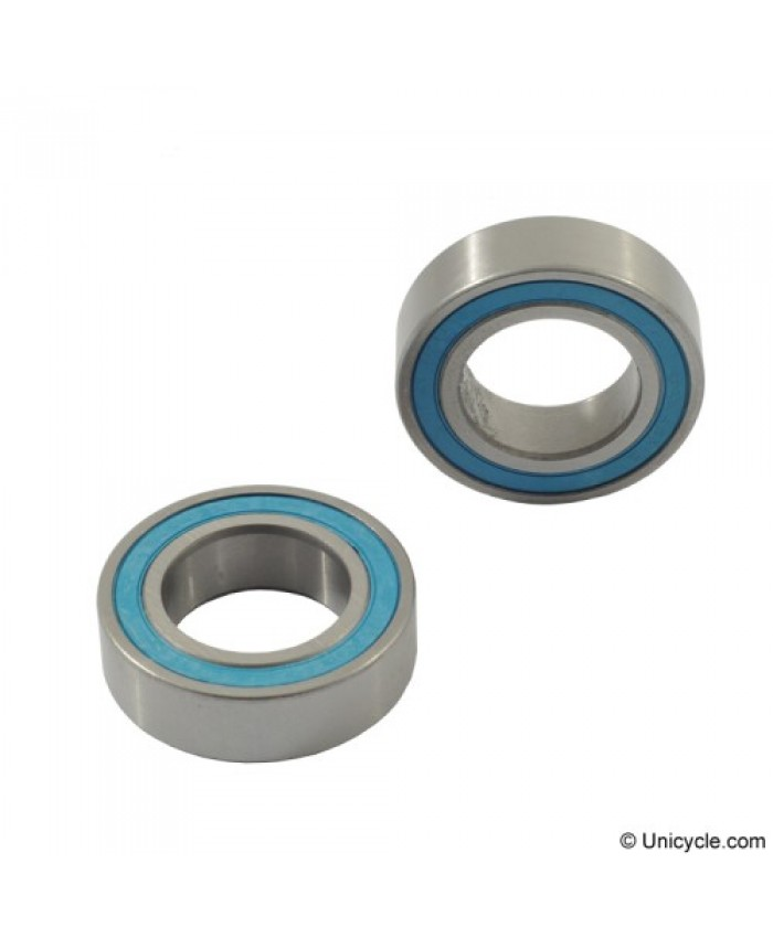 42mmx20mmx12mm  Bearings (Pair)