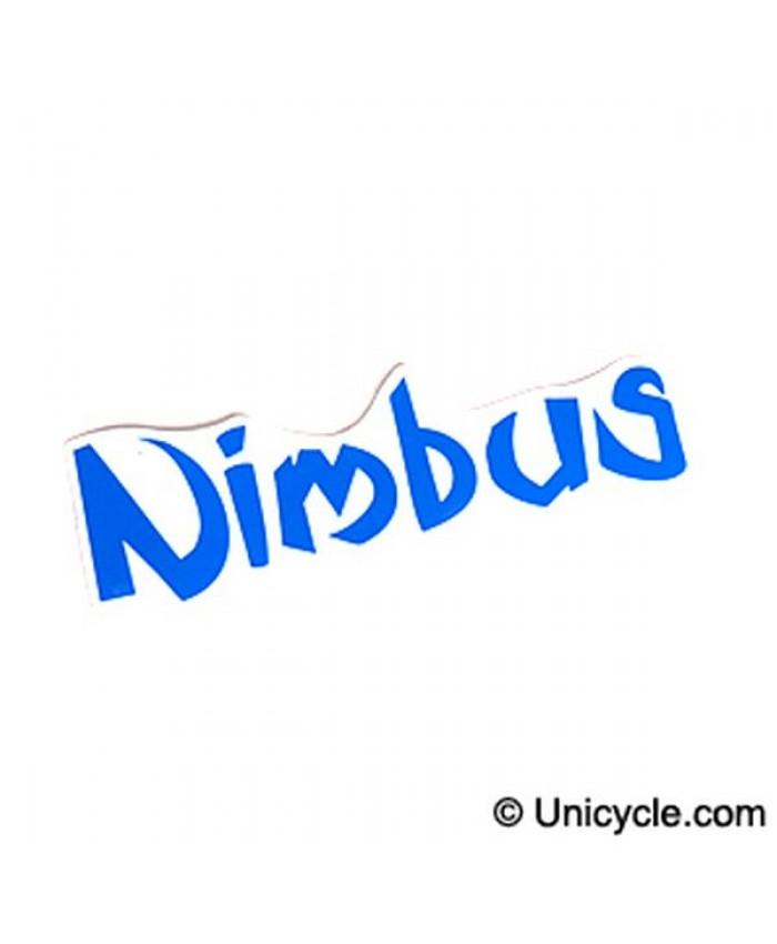 Calca Nimbus